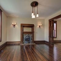 home renovation in denver