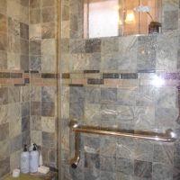 Shower Remodel Denver Colorado