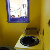Bathroom Remodel Denver Colorado